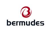 Bermudes coupons