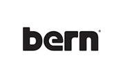 Bern coupons