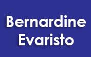 Bernardine Evaristo Uk coupons
