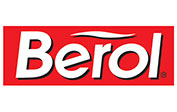 Berol Uk coupons