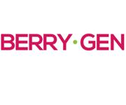 Berrygen coupons