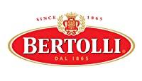 Bertolli coupons