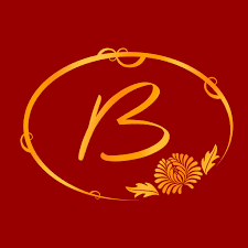 Besame Cosmetics coupons