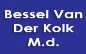 Bessel Van Der Kolk M.d. coupons