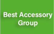 Best Accessory Group coupons