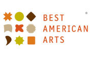 Best American Arts coupons