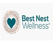 Best Nest Wellness coupons