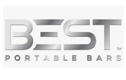 Best Portable Bars coupons