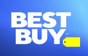 Bestbuy coupons