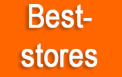 Beststores coupons