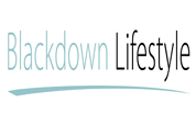 Black Down Lifestyle UK coupons