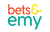 Bets & Emy coupons