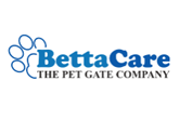 Bettacare Uk coupons