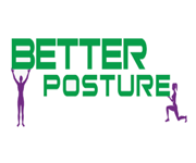 Better Posture coupons