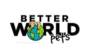 Better World Pets coupons