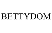 Bettydom coupons