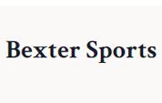 Bexter Sports coupons