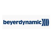 Beyerdynamic coupons