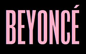 Beyonce Uk coupons