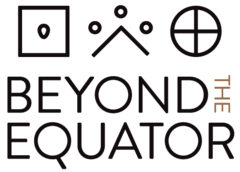 Beyond The Equator coupons
