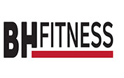 Bh Fitness Uk coupons