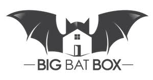 Big Bat Box coupons