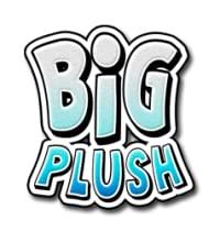 Big Plush coupons