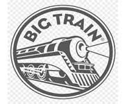 Big Train coupons