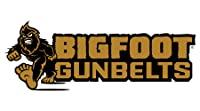 Bigfoot Gun Belts coupons