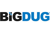 Bigdug Uk coupons