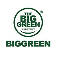 Biggreen coupons