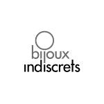 Bijoux Indiscrets coupons