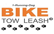 Bike Tow Leash coupons