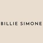 Billie Simone Jewelry coupons