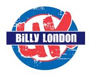 Billy London coupons