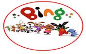 Bing Bunny Uk coupons