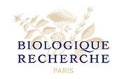 Biologique Recherche Uk coupons