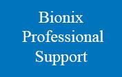 Bionix Professional Support Uk coupons