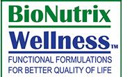 Bionutrix Wellness coupons