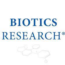 Biotics Research coupons