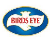 Birds Eye coupons