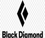 Black Diamond Equipment coupons