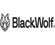 Black Wolf Nation coupons