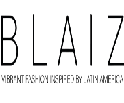 Blaiz coupons
