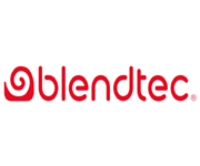 Blendtec coupons