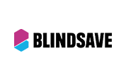 Blindsave coupons