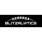 Blitzalytics coupons
