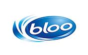 Bloo Uk coupons