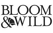 Bloom & Wild DE coupons