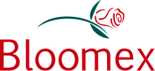 Bloomex coupons